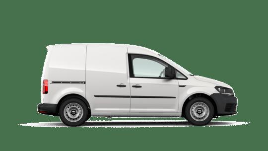 bedrijfsauto-compact-segment