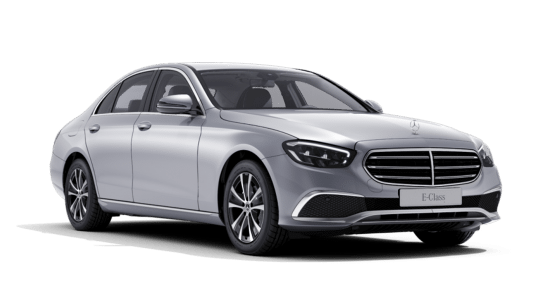 e-klasse-limousine-exclusive-uitvoering