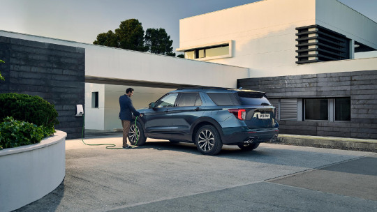 ford-services-laadoplossing-slider