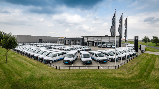 leaes-wagenparkbeheer-fleet-slider