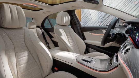 mercedes-benz-e-klasse-limousine-slider-3