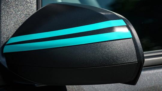 mercedes-benz-vans-vito-power-edition-slider-3