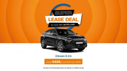 super-lease-deals-citroen-e-c4