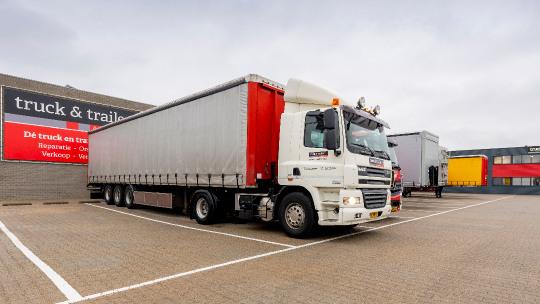 truck-trailer-aanbod-banner-1