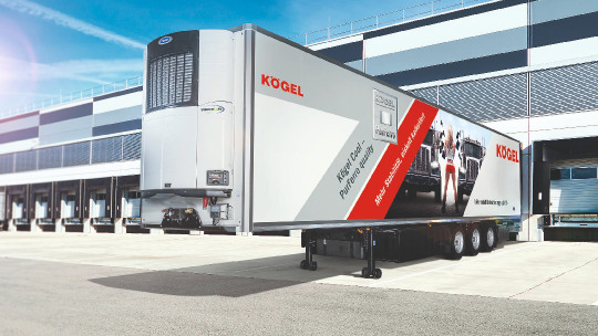 truck-trailer-aanbod-banner-4