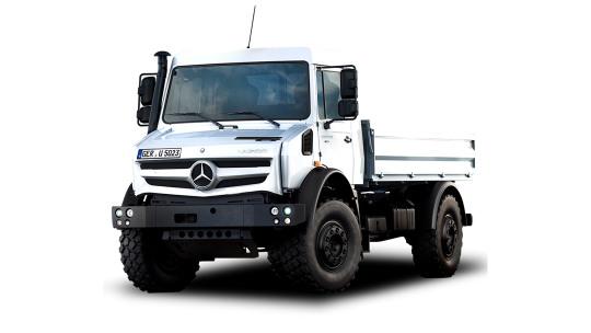 unimog-u4023-u5023-uitvoering