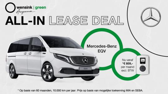 wensink-green-eqv-slider