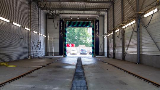 wensink-nieuws-truck-en-trailer-in-beeld-slider-3