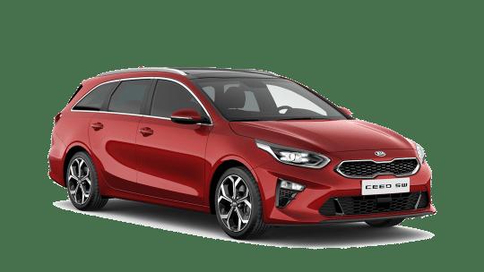 ceed-sportswagen-uitvoering