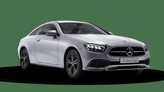 e-klasse-coupe-avantgarde-uitvoering