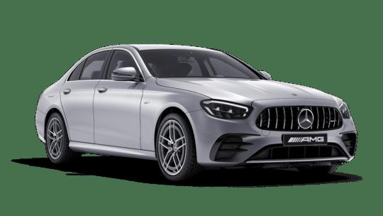 e-klasse-limousine-amg-e53-4matic+-uitvoering