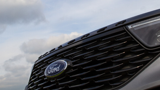 ford-lease-banner-5
