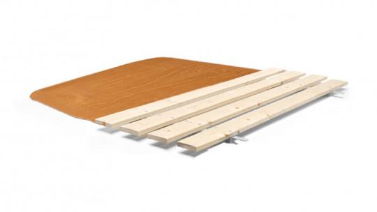 inbouw-producten-laadruimte-betimmering-slider-3