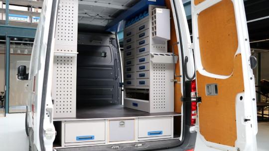 inbouw-werken-service-systems-slider-1