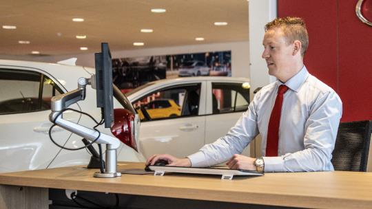 lease-berijders-gegevens-slider