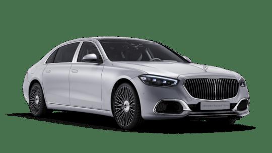 maybach-s-klasse-limousine-uitvoering