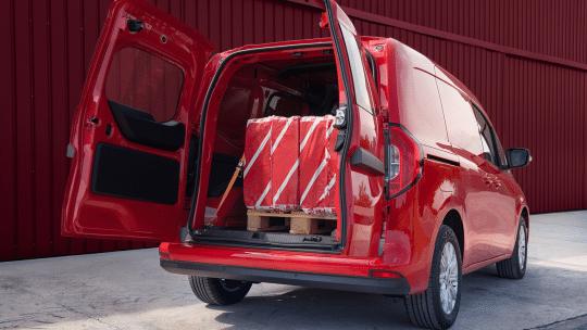 mercedes-benz-citan-gesloten-bestelwagen-slider-4
