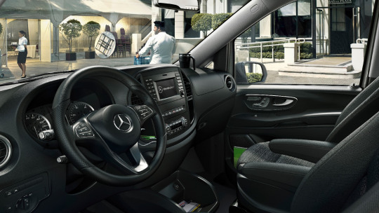 mercedes-benz-vito-gesloten-bestelwagen-slider-3
