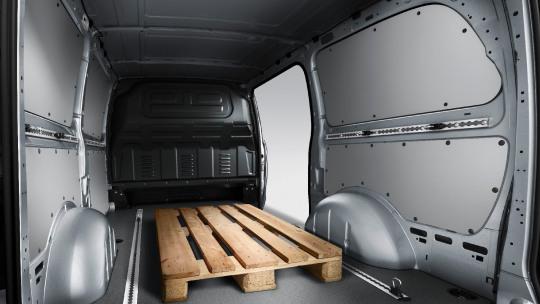 mercedes-benz-vito-gesloten-bestelwagen-slider-4