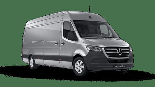 sprinter-gesloten-bestelwagen-uitvoering