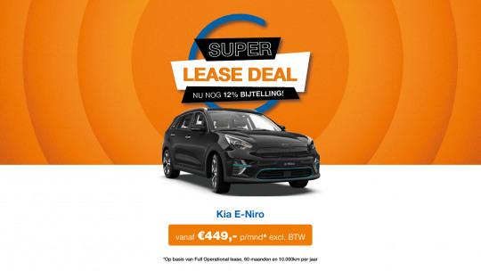 super-lease-deals-kia-e-niro