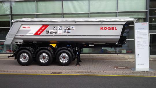 truck-trailer-aanbod-banner-5