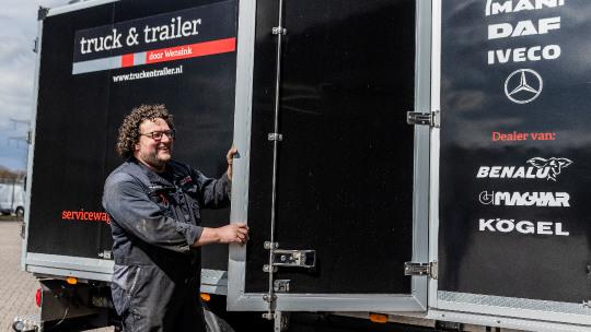 truck-trailer-aanbod-banner-7