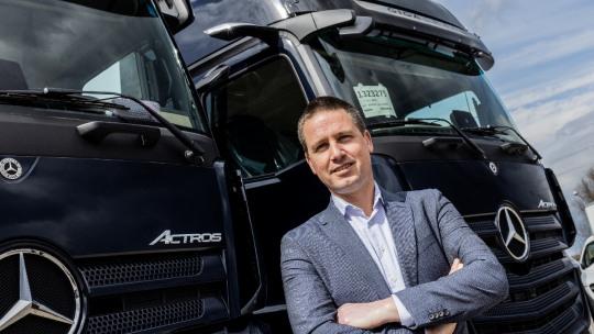 truck-trailer-financial-lease-slider