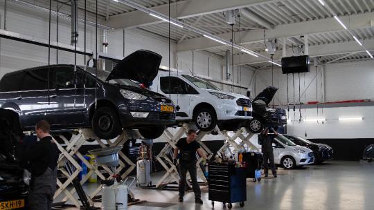 ford-services-onderhoudsabonnementen-banner-1