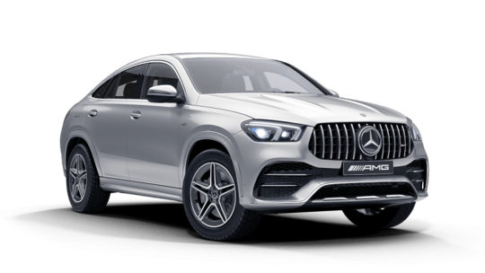 gle-coupe-amg-gle53-4matic+uitvoering