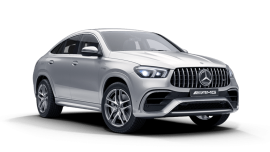 gle-coupe-amg-gle63-4matic+-uitvoering