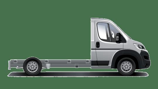 jumper-chassis-cabine-cabine-elektrisch