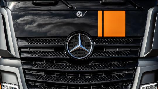 mercedes-benz-truck-accessoires-banner