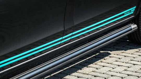 mercedes-benz-vans-vito-power-edition-slider-2