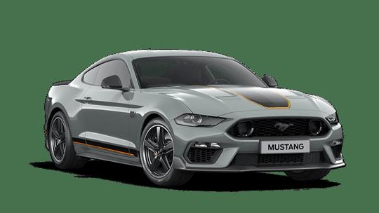 mustang-gt-mach-1-fastback--uitvoering