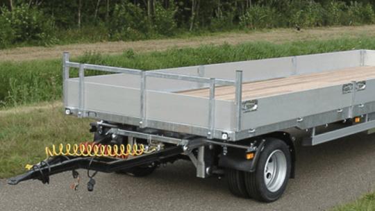 truck-trailer-aanbod-banner-10