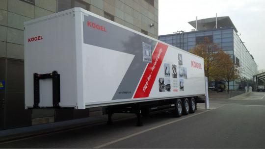 truck-trailer-merken-kogel-slider-2