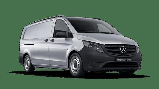 vito-gesloten-bestelwagen-uitvoering