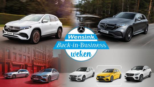 back-in-business-weken-mercedes-benz-leadimage