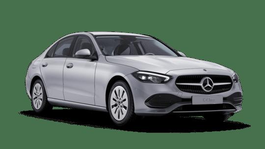 c-klasse-limousine-business-line-uitvoering