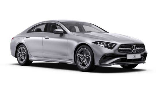 cls-coupe-amg-line-uitvoering