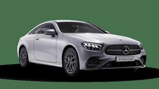 e-klasse-coupe-amg-line-uitvoering
