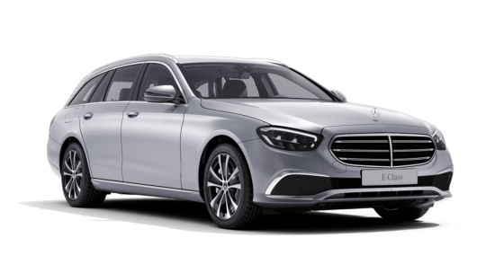 e-klasse-estate-exclusive-line-uitvoering