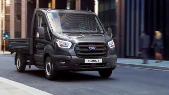 ford-transit-chassis-slider-1