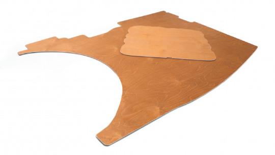 inbouw-producten-laadruimte-betimmering-slider-6