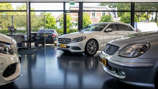 lease-leasevormen-occasion-lease-slider