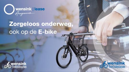 lease-services-fietslease-slider-1