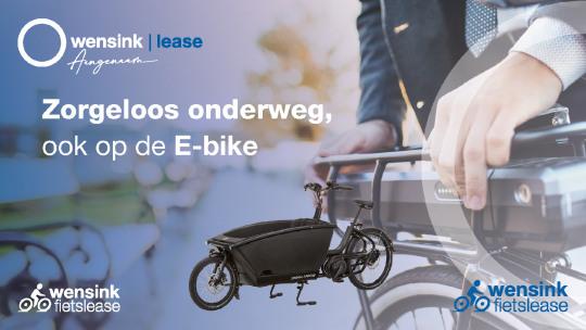 lease-services-fietslease-slider-2