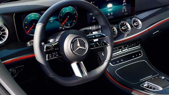 mercedes-benz-e-klasse-coupe-slider-4