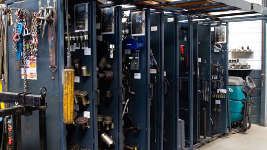 mercedes-benz-services-onderdelen-slider-1